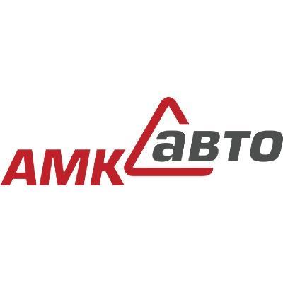 Фото Автошкола АМК-АВТО Раменское, Вокзальная, 4