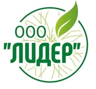 Фото Экологическая отчетность ул.Радищева, 57
