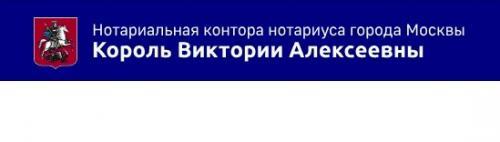 https://gdeprosto.ru/pic/202007/64d0b3ad718ea508f9bf08a3f4c85ea9.jpg