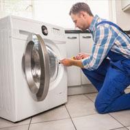 Иконка Ремонт стиральных машин