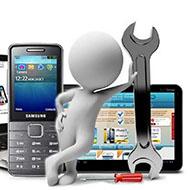 Иконка Ремонт телефонов
