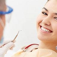 Иконка Стоматология